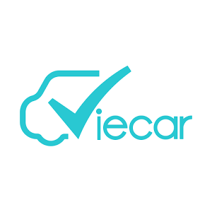 viecar official app