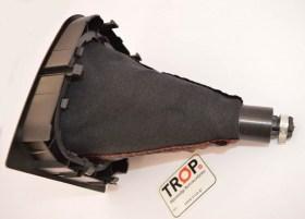 Διάμετρος οπής λεβιέ 12mm - Φωτογραφία τραβηγμένη από TROP.gr