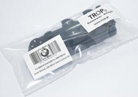 Διακόπτης Παραθύρων Καθρεφτών για BMW X3 (E83, 2004 έως 2011)