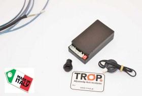 Ενεργοποίηση με διακόπτη - Φωτογραφία τραβηγμένη από TROP.gr