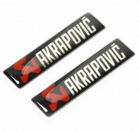 akrapovic-diakosmhtika-autokollhta