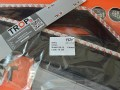 Ανεμοθραύστες (Aντιανεμικά) Gelly Plast για OPEL Corsa D (Μοντ. 2006-2014) - Φωτό TROP.gr