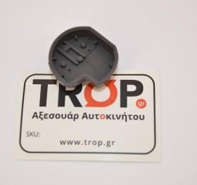 Ανταλλακτικό Λαστιχάκι για Κλειδί Suzuki οπίσθια όψη - Φωτογραφία τραβηγμένη από TROP.gr