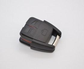 Ανταλλακτικό Κλειδιού για Opel Vectra C, Astra & Zafira