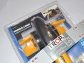Συσκευασία μπάρας ασφάλισης τιμονιού ZANA LOCK (2) - Φωτογράφηση TROP.gr
