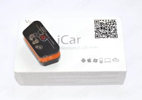 app-store-vgate-icar-iphone-elm327
