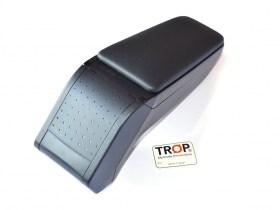 armster-tempelis-armrest-ford-focus-mk3-c346-trop-03