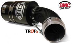 BMC Carbon Βαρελάκι Εισαγωγής σωλήνας τοποθέτησης – Κωδ: CDA70-130 και CDA85-150