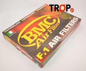 Φίλτρο αέρος BMC: 100/172x278 - FB488/20 - Φωτογραφία τραβηγμένη από TROP.gr