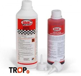 bmc-katharistiko-filtrou-250-500