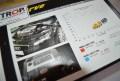 Αποδεδειγμένη αύξηση ιπποδύναμης σε δυναμόμετρο (5-8 hp) - Φωτογραφία τραβηγμένη από TROP.gr
