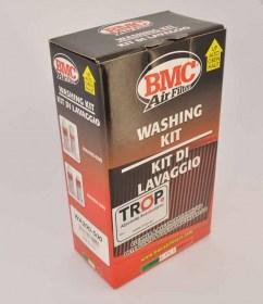 bmc-set-katharismou-filtrou-200-500