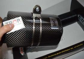 Ιδανική μετατροπή σε χαμηλό κόστος για κινητήρες 20VT - Φωτογραφία τραβηγμένη από TROP.gr