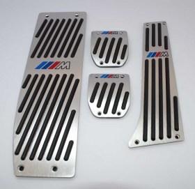 bmw-e90-e92-petalieres-autokinhtou