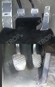 Εικόνα πριν και μετά - Φωτογραφία τραβηγμένη από TROP.gr