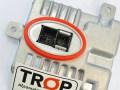 Σύνδεση ανταλλακτικού ballast - Φωτογραφία TROP.gr