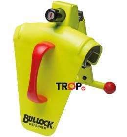 bullock-defender-antikleptiko-mpastouni-timoniou