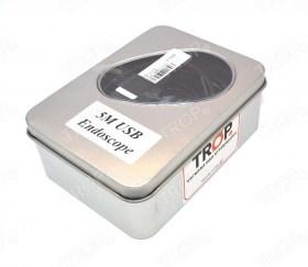 Κουτί φύλαξης προϊόντος - Φωτογραφία τραβηγμένη από TROP.gr, χωρίς επεξεργασία