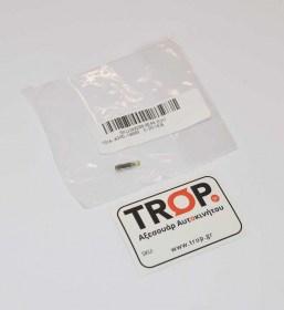 Εικόνα συσκευασίας Chip Immobilizer ID48 - Φωτογραφία τραβηγμένη από TROP.gr