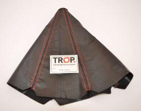 Εικόνα πριν την τοποθέτηση της Carbon φούσκας λεβιέ ταχυτήτων - Φωτογραφία τραβηγμένη από TROP.gr