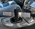 Λεβιές 6 ταχυτήτων με Φούσκα για Mercedes σε CLK 200 (W209) τοποθέτηση στο κατάστημα μας – Φωτογραφία από Trop.gr