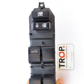 diakoptes-autokinitou-car-switch-84820-06100-02