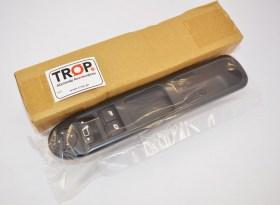 Διακόπτης Ηλεκτρικών Παραθύρων Peugeot 207 (13pin) συσκευασία - Φωτογραφία τραβηγμένη από TROP.gr