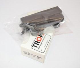 Διακόπτης Ηλεκτρικών Παραθύρων για Toyota, Κωδ: 84820-10100, συσκευασία - Φωτογραφία τραβηγμένη από TROP.gr