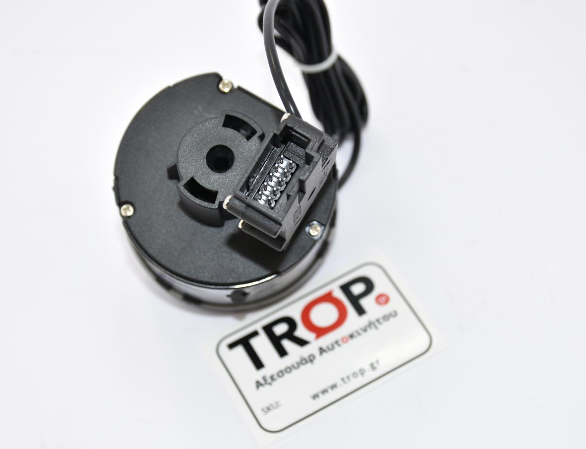 Εύκολη Τοποθέτηση χωρίς μετατροπές, 10 Pin - Φωτογραφία από Trop.gr