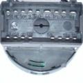 Διακόπτης Φώτων για VW Golf 4 Τύπος Φίσας 17 Pin - Πίσω πλευρά - Φωτό TROP.gr