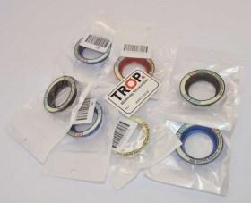 Συσκευασία – Stock της Trop.gr - Φωτογραφία τραβηγμένη από TROP.gr