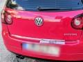 Τελικό αποτέλεσμα διακοσμητικού lip, σε Golf 5 πελάτη στο κατάστημα μας (3) - Φωτογράφιση TROP.gr