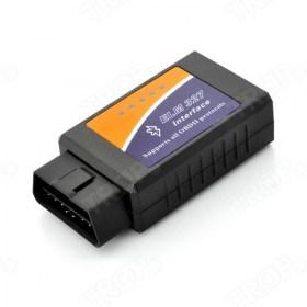 ELM327 Bluetooth OBD II, σε οικονομική τιμή