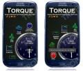Συμβατότητα με Torque pro και άλλα Android Applications
