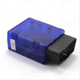 Elm327 bluetooth διαγνωστικό - Διαγραφή Κωδικών Βλάβης