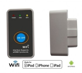 elm327-ipad-iphone-android-wifi-connection