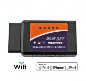 elm327-wifi-obd2-iphone
