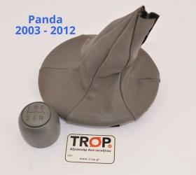 fiat-panda-2003-2012-fouska-taxythton