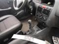 Πόμολο Λεβιέ 5 Ταχυτήτων για Fiat Strada τοποθέτηση σε αυτοκίνητο πελάτη – Φωτογραφία από Trop.gr