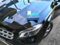 Φώτα LED τοποθετημένα σε αυτοκίνητο πελάτη στο κατάστημα μας - TROP.gr