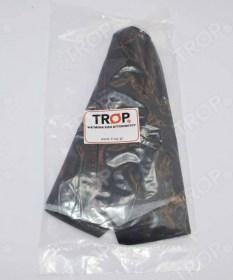 Η φούσκα στη συσκευασία της - Φωτογραφία τραβηγμένη από TROP.gr