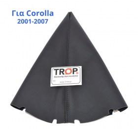 fouska-levie-taxythton-gia-toyota-corolla-e120-e130-2001-ews-2007