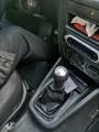 Ο λεβιές με τη φούσκα τοποθετημένο σε αυτοκίνητο Golf 4 πελάτη στο κατάστημα μας.- TROP.gr