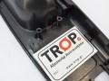 Κωδικός ανταλλακτικού 3B1 867 171E - Φωτογράφηση TROP.gr