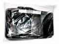 Συσκευασμένα πατάκια μοκέτα, χειροποίητα για Honda Civic EK 6ης Γενιάς - TROP.gr