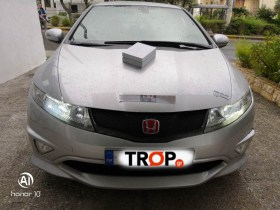 honda_civic_fn1_fn2_type_r_lampes_led_topothetisi__1541776848_345