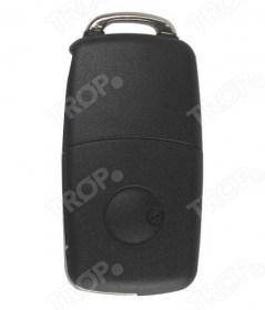 Κλειδί για Seat Ibiza και Leon