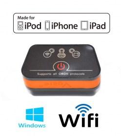 icar-2-wifi-elm327-timh-ellada