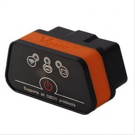 icar-elm327-bluetooth-diagnostiko-autokinhtou-obdii-auto-sleep
