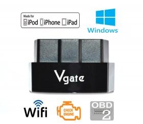 icar3-vgate-wifi-diagnostiko-autokinhtou-neo-modelo